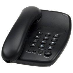 Телфон KXT-869