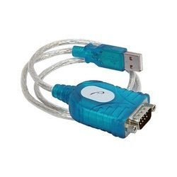 Переходник USB-Com (X-Storm Ningbo)