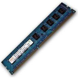 Hynix DDR3 1600 DIMM 8Gb OEM