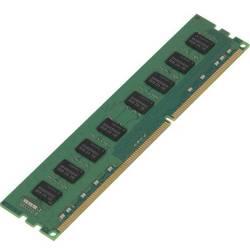 Samsung DDR3 1600 DIMM 8Gb OEM