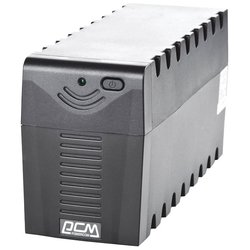 ибп powercom rpt-600a 360w