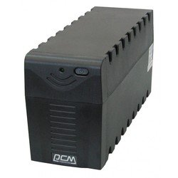 ибп powercom rpt-800a 480w