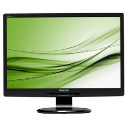 "монитор philips tft 21.5\\"" 221s3lsb/62 glossy-black 5ms 16:9 fullhd led 20m:1 250cd"