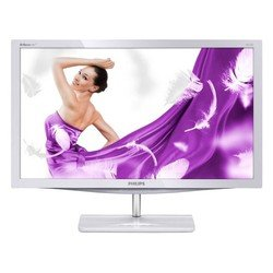 "монитор philips 23\\"" 239c4qhsw (00/01) white ips led 5ms 16:9 2xhdmi 20m:1 250cd"