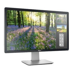"монитор dell 23.8\\"" p2414h no stand black ips led 8ms 16:9 dvi has pivot 1000:1 250cd 178гр 178гр 1920x1080 displayport usb"