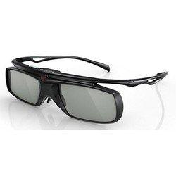Очки 3D Philips PTA509/00