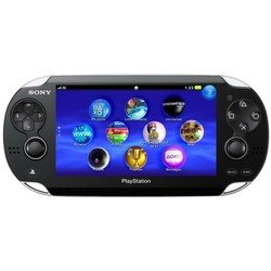 ������� ������� sony playstation vita ps719293279 ������ mega disney pack vch