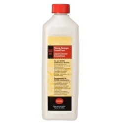 Чистящее средство Nivona NICC 705 (500 мл)