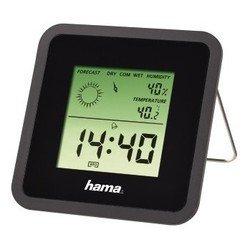 ������������ Hama TH50 (H-113987) (������)