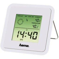 ������������ Hama TH50 (H-113988) (�����)