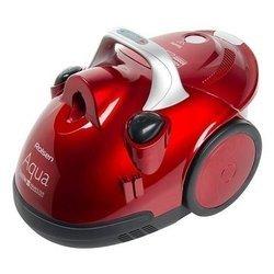 Пылесос Rolsen T4060TSWR (красный)