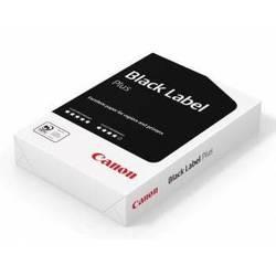 Универсальная матовая бумага A4 (500 листов) (Canon Oce Black Label Plus 817604)