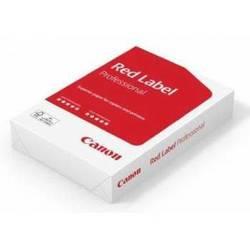 Универсальная матовая бумага A4 (500 листов) (Canon Oce Red Label Professional 817606)