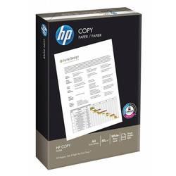 Универсальная матовая бумага A4 (500 листов) (HP Copy 817654)