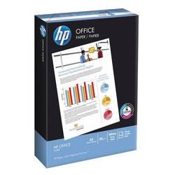 Универсальная матовая бумага A4 (500 листов) (HP Office 817667)