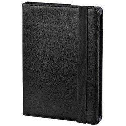 Универсальный чехол для планшетов 9'' (Hama Stand H-108279) (черный)