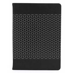 """Универсальный чехол-книжка для планшетов 9-10"""" (Miracase Space ultra-thin MS-8007) (черный)"""