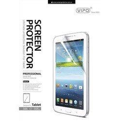 "Защитная пленка для Samsung Galaxy Tab 3 7.0"" (Vipo) (матовая)"