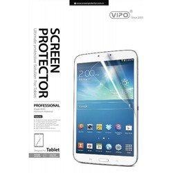"Защитная пленка для Samsung Galaxy Tab 3 8.0"" (Vipo) (прозрачная)"