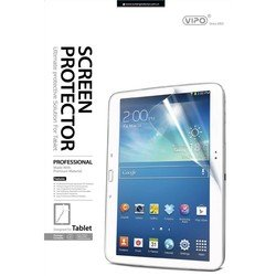 "Защитная пленка для Samsung Galaxy Tab 3 10.1"" (Vipo) (прозрачная)"