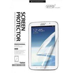 """�������� ������ ��� Samsung Galaxy Note 8"""" (Vipo) (�������)"""