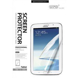 "Защитная пленка для Samsung Galaxy Note 8"" (Vipo) (матовая)"