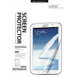 """Защитная пленка для Samsung Galaxy Tab Pro 8.4"""" (Vipo) (прозрачная)"""