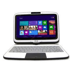 "iru school transformer 111 celeron 847/2gb/320gb/hdg/10,1\\""/hd/win 8.1 sl 64/grey/choco/schoolsoft/3c/wifi/cam"
