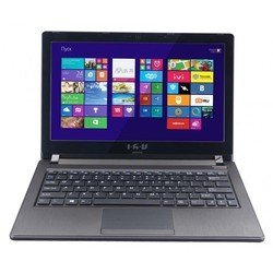 "������� iru jet 1101 celeron 1037u/4gb/500gb/hdg/11.6\\""/hd/win 8.1 small touch 64/black/bt2.0/hdmi/6c/wifi/cam"