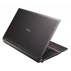 "iru 516 pentium dual core 2020m/4gb/500gb/dvdrw/hdg/15.6\\""/hd/1366x768/win 7 professional 64/black/bt2.0/6c/wifi/cam"