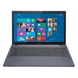 "ноутбук iru patriot 527 pentium dual core 2030m/4gb/500gb/dvdrw/gt740m 1gb/15.6\\""/hd/win 8 single language 64/black/bt2.0/ultrathin/av/6c/wifi/cam"