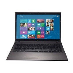 "ноутбук iru patriot 528 pentium dual core 2030m/4gb/500gb/dvdrw/hdg/15.6\\""/hd/win 7 home basic/black/bt2.0/schoolsoft/6c/wifi/cam"