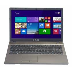 "ноутбук iru jet 1522 celeron 2955u/2gb/320gb/dvdrw/int/15.6\\""/hd/win 8.1 sl 64/black/bt2.0/6c/wifi/cam"