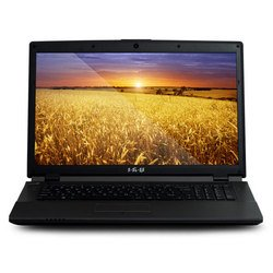 "������� iru patriot 715 core i5-3230m/8gb/1tb/dvdrw/gtx660m 2gb/17.3\\""/hd+/win 7 home premium 64/black/bt2.0/8c/wifi/cam"