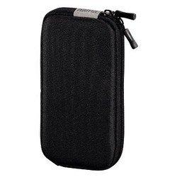 """Универсальный чехол-сумка для планшетов 5"""" (Hama H-108253) (черный)"""