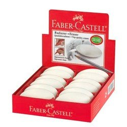 ������ Faber-Castell ����� 182340 �����