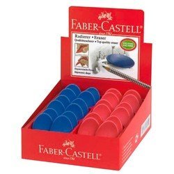 ������ Faber-Castell ����� - ���� 182343 �������/�����