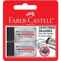 ��������� ������ faber-castell dust-free 187171 ��� ��������� ���������� ���������� ������