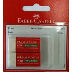��������� ������ faber-castell 7095 263400 ����������������� 2��
