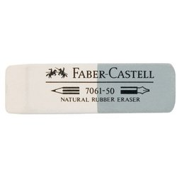 ������ Faber-Castell 7061 186150 ������������ �� ������� ��� ������. ���������� � ������ ����-�����