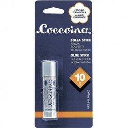 Клей-карандаш Coccoina 10гр