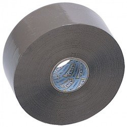 Упаковочная лента Bonus Syrom tape прозрачная 50мм*200м