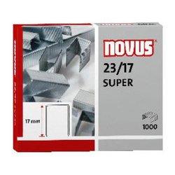 ����� Novus 042-0045 23/17 super 1000�� � ��������