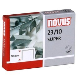 ����� Novus 042-0531 23/10 super 1000�� � ��������