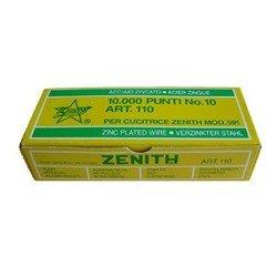 ����� Zenith �10 ������������