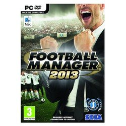 ��������� ���� pc football manager 2013