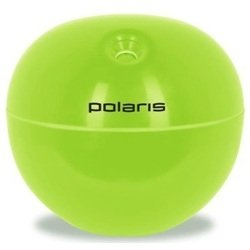 Polaris PUH 3102 apple USB (зеленый)