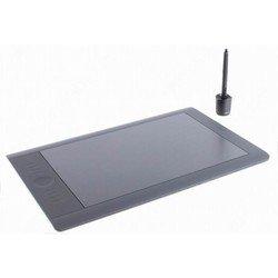 Планшет Wacom Intuos5 Touch L PTH-850-RU