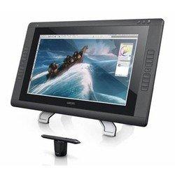 Монитор-планшет Wacom Cintiq DTK-2200