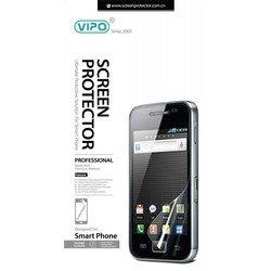 Защитная плёнка для Samsung Galaxy Ace (Vipo) (матовая)